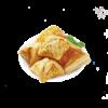 Замовити онлайн доставку тісто листково - дріжджове можна в усіх містах, де представлені фірмові магазини компанії Еліка