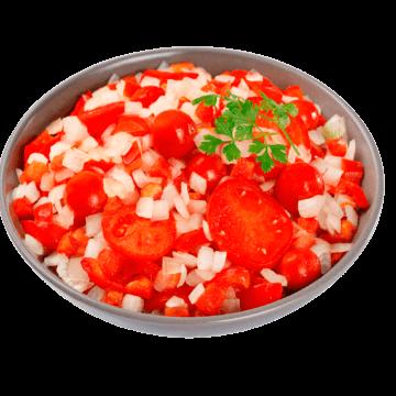 Замовити Суміш овочева